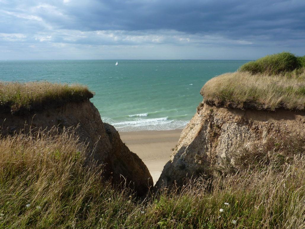 Fr_Côte_d'Opale_Mer_et_dunes