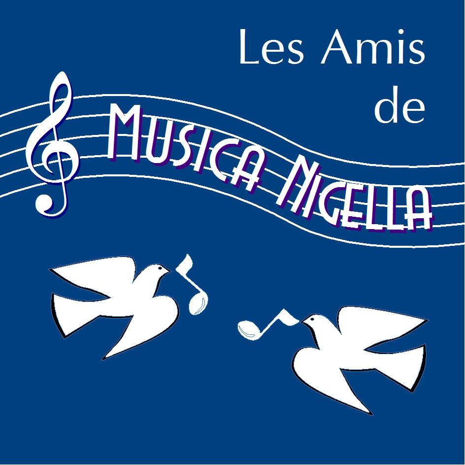 Logo_LAMN_bleu
