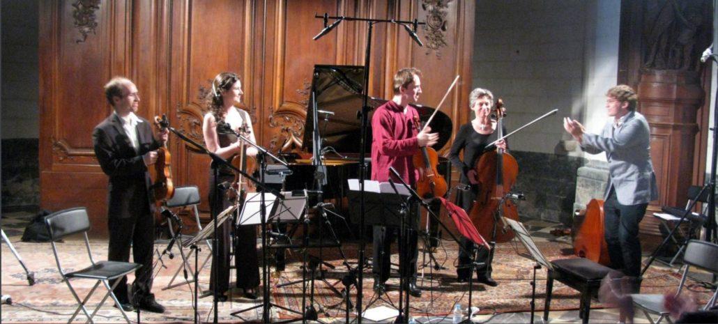 musica nigella ensemble 1