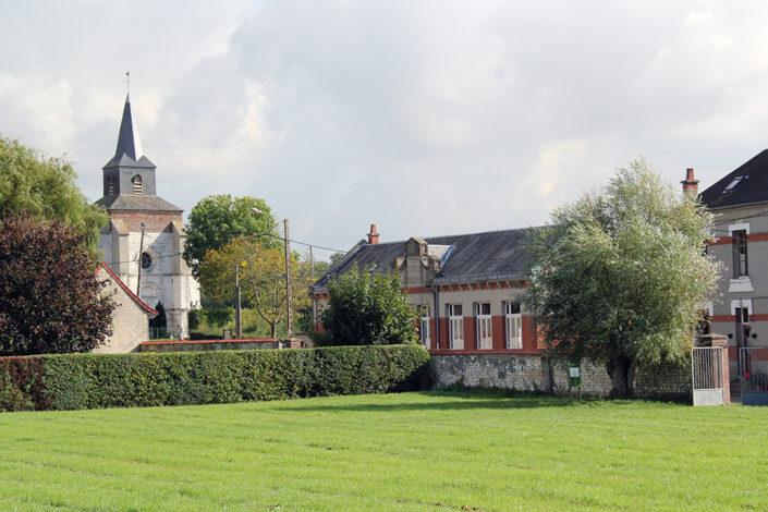 Tigny-Noyelle_église,_école,_mairie