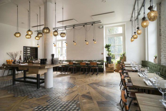 jpl-hermitage-montreuil-restaurant-anecdote-69