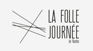 Folle-journee